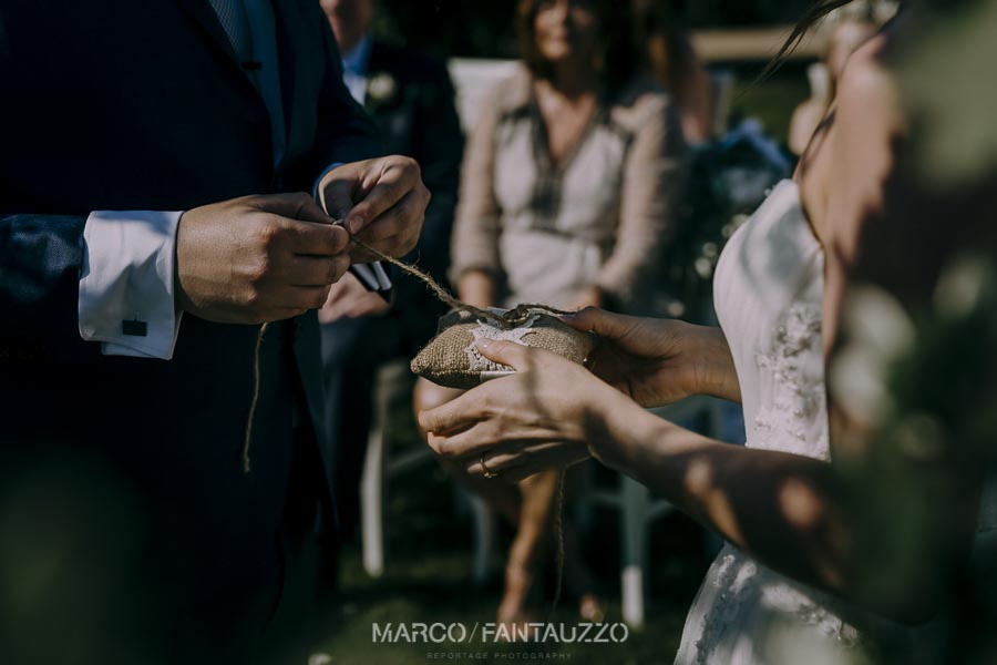 best-wedding-photos-reportage