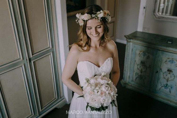 bride-portrait-wedding-photographer