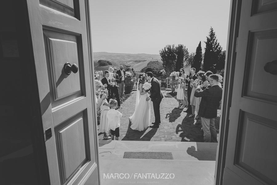 certaldo-villa-belsole-wedding