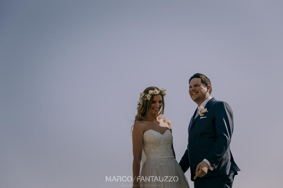 certaldo-wedding-photographer-in-tuscany