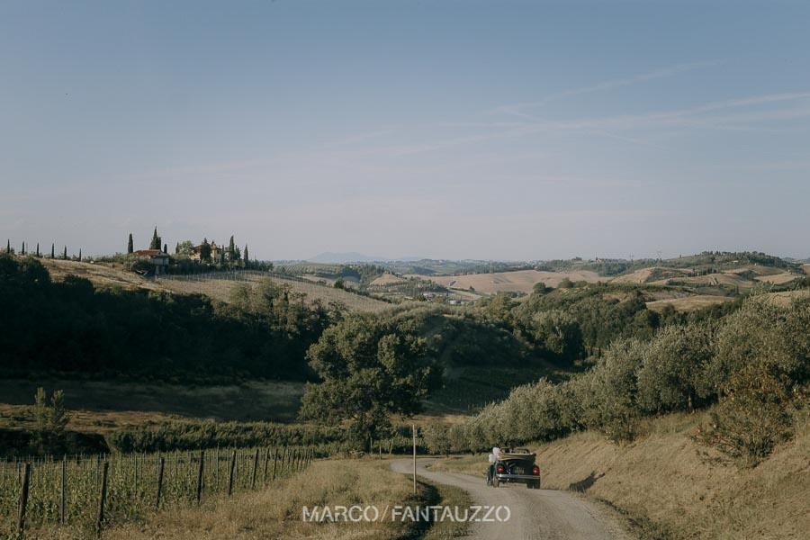 destination-photographer-in-italy-tuscany