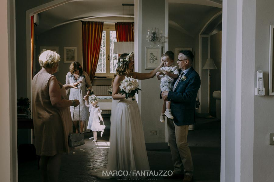 destination-wedding-photographer-certaldo-firenze