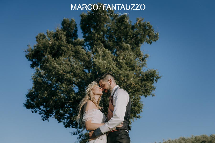 destination-wedding-photographer-in-italy