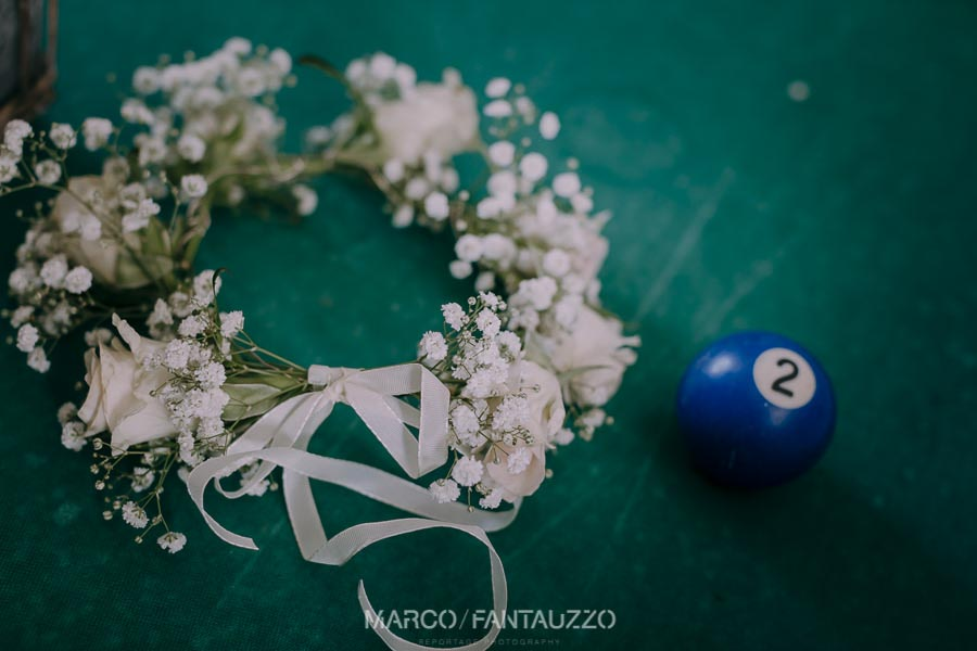 detail-wedding-photographer-villa-belsole