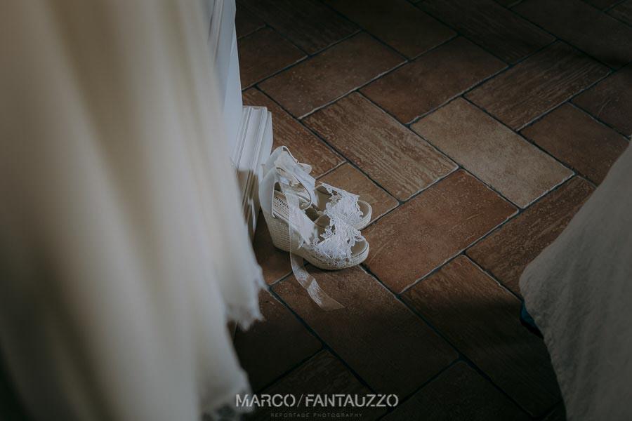 details-wedding