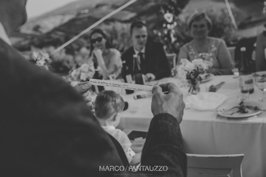 foto-di-matrimonio-siena