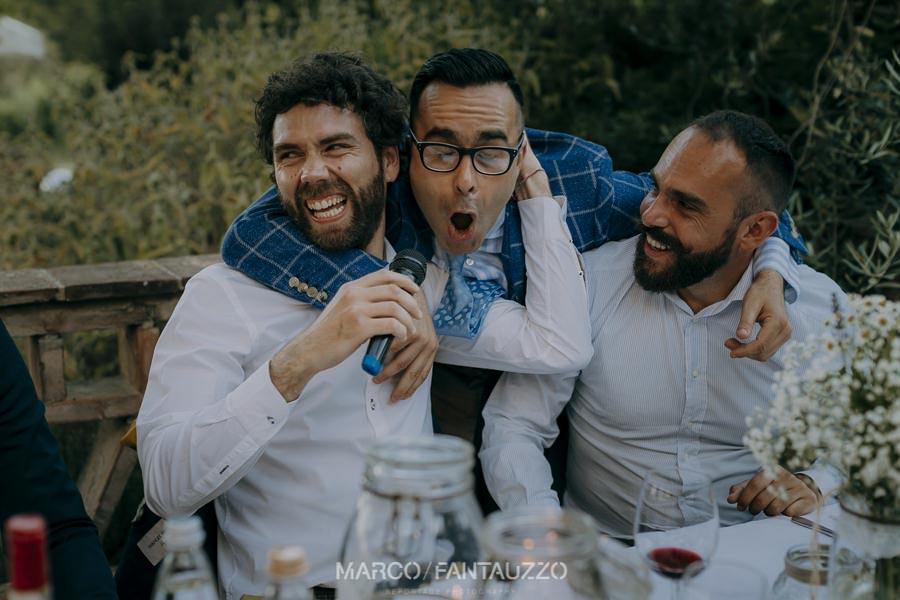 foto-divertenti-matrimonio