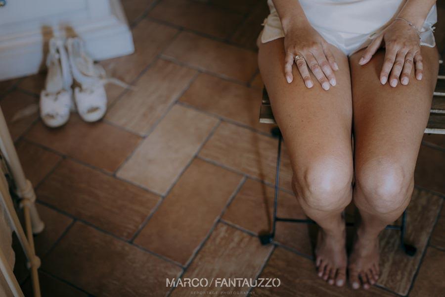 fotografo-di-matrimonio-arezzo