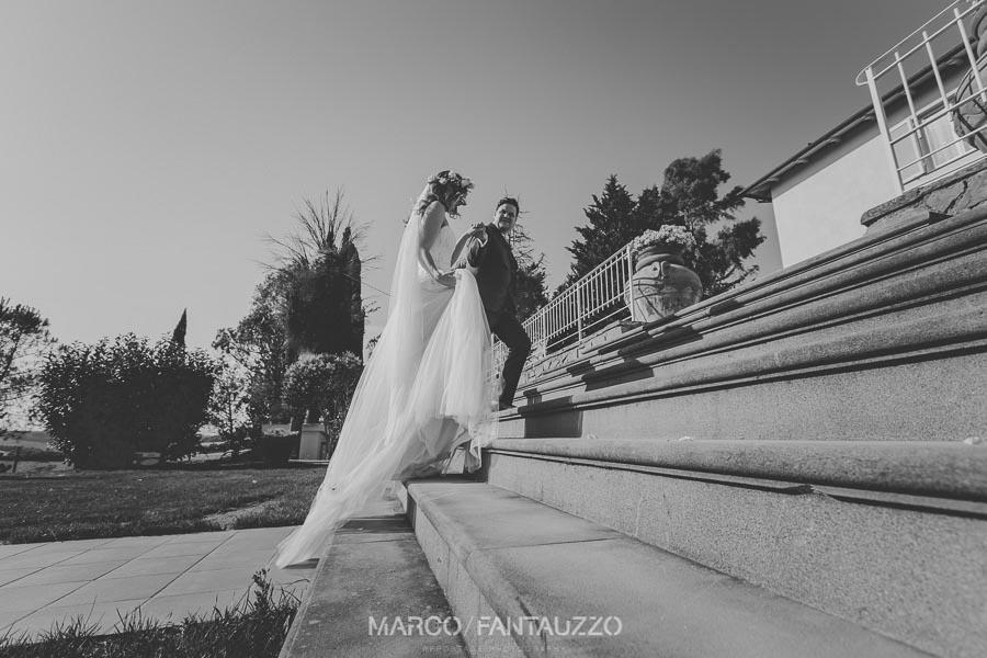 fotografo-di-matrimonio-grosseto