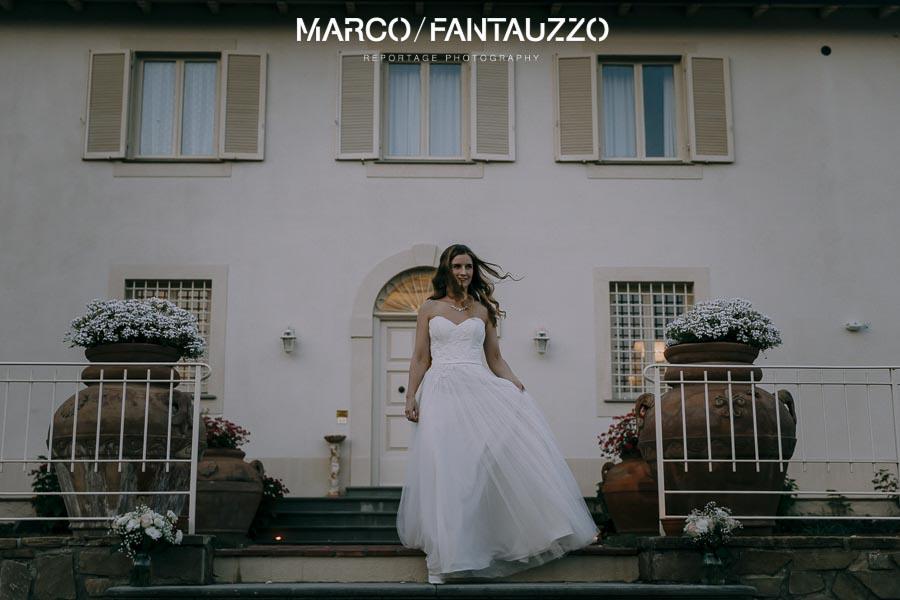 fotografo-matrimonio-villa-belsole-certaldo