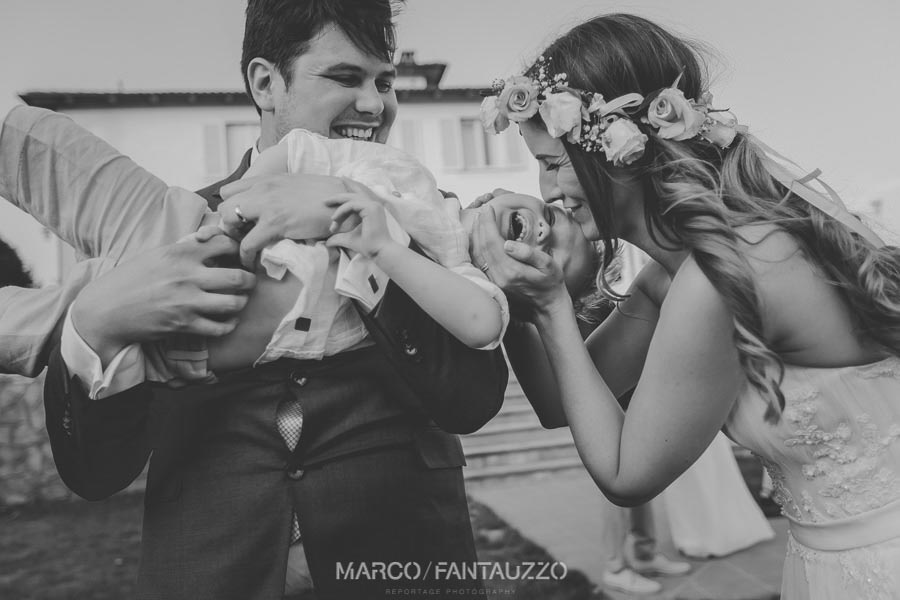 international-wedding-photo