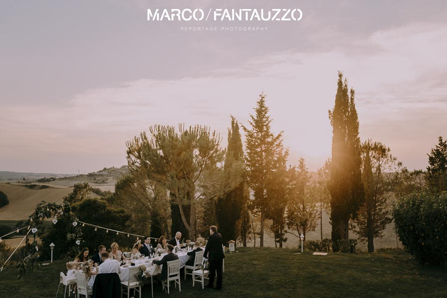 international-wedding-photographer-italy