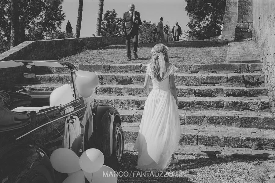 international-wedding-photographer