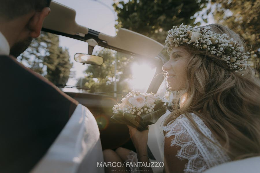 italy-award-wedding-photographer