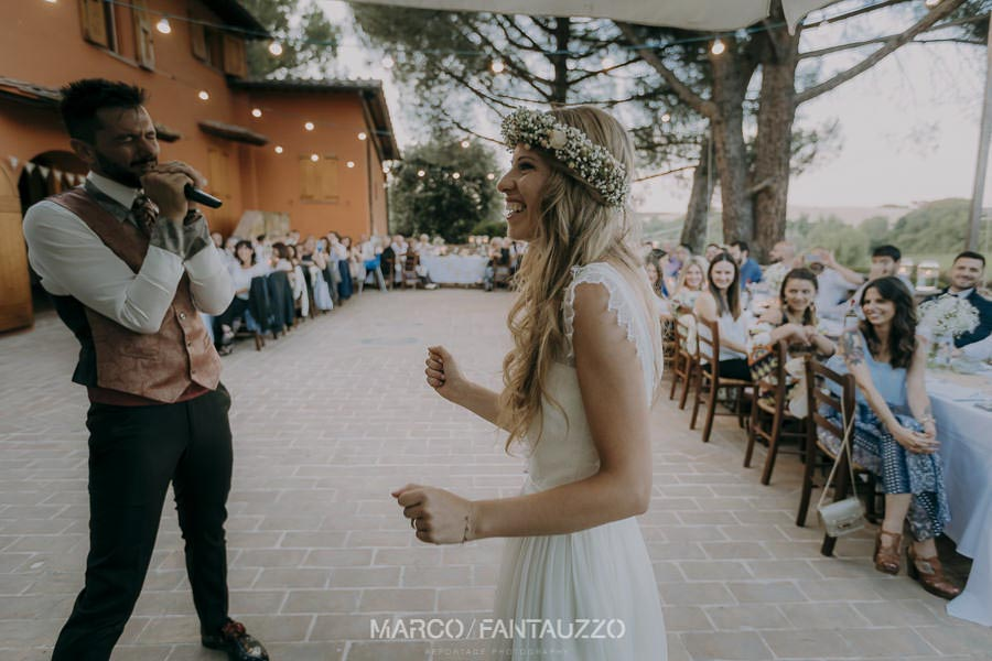 photo-italian-wedding