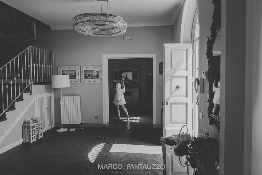 professional-wedding-photographer-certaldo-tuscany