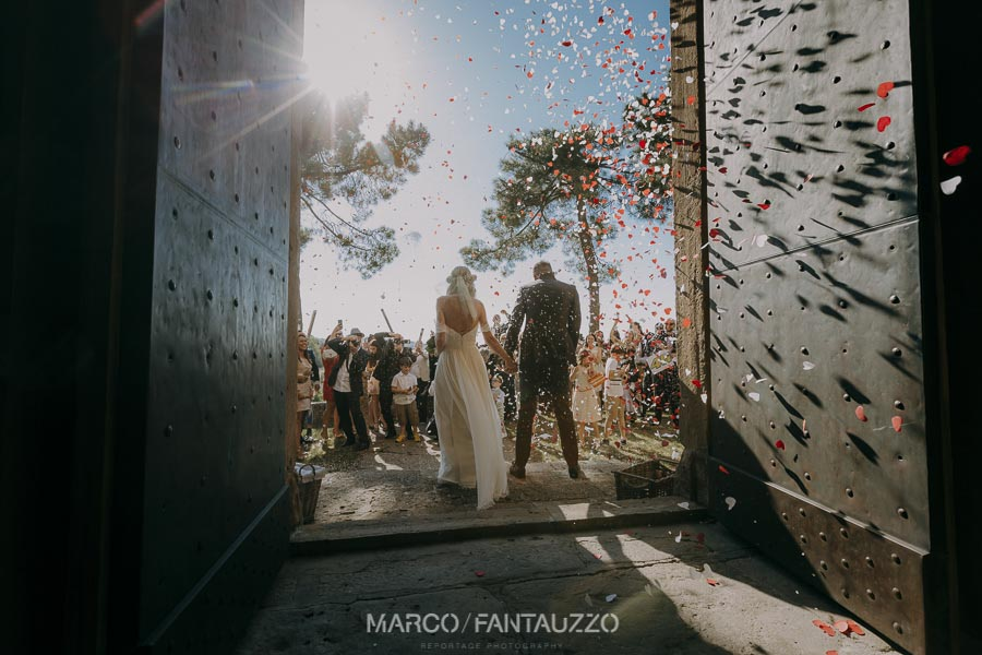 tuscany-award-wedding-photographer