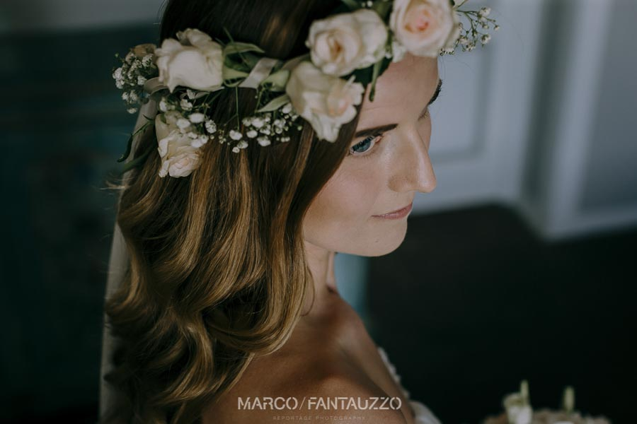 tuscany-certaldo-wedding