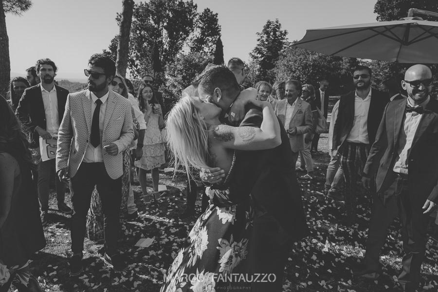 tuscany-weddings-photographers