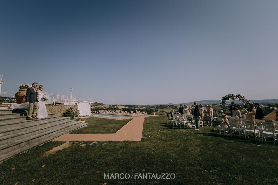 villa-belsole-certaldo-firenze-tuscany