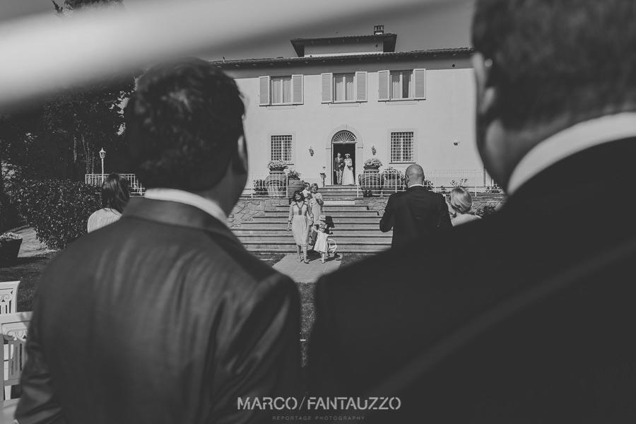 villa-belsole-certaldo-tuscany
