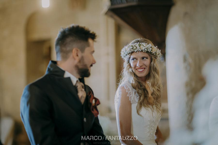 wedding-photo-reportage