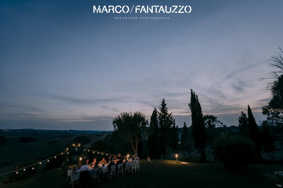 wedding-photographer-certaldo