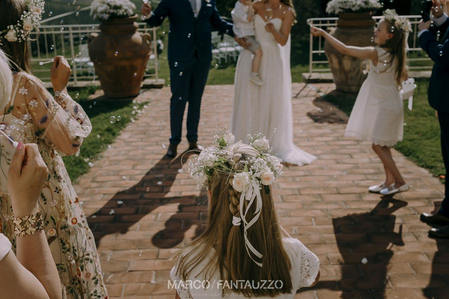 wedding-photographer-in-certaldo-tuscany