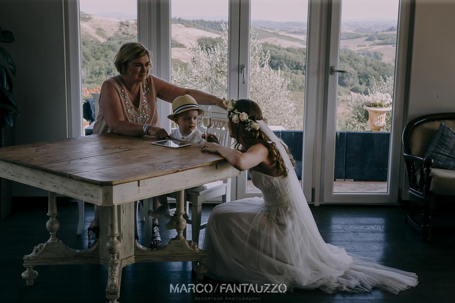 wedding-photographer-in-tuscan
