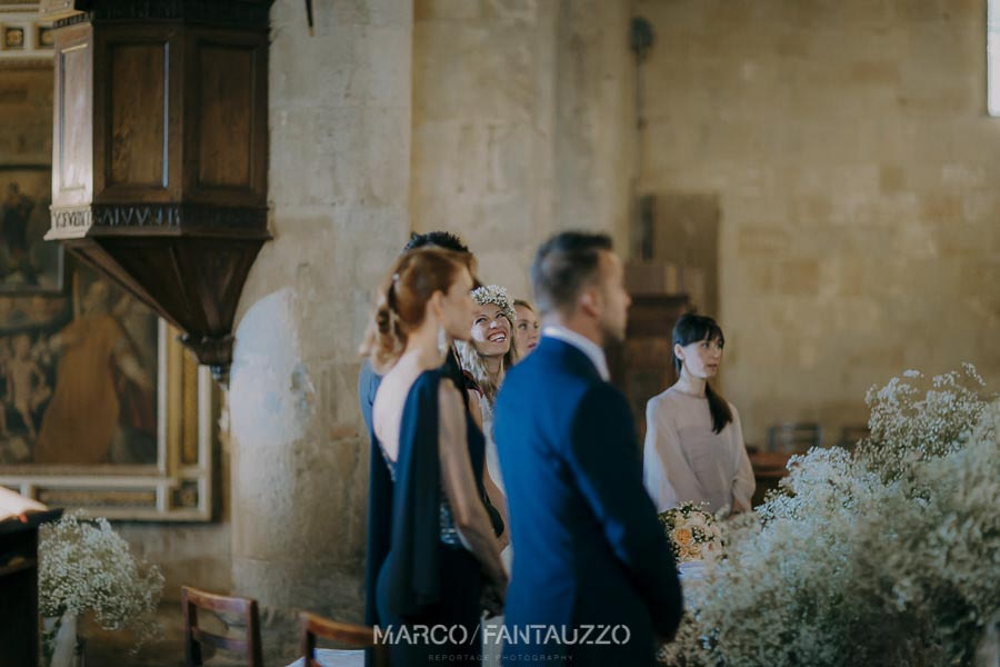 wedding-photos-in-italy