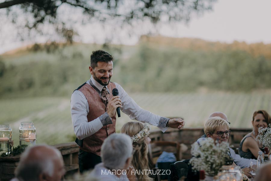 wedding-reportage-wedding-tuscany