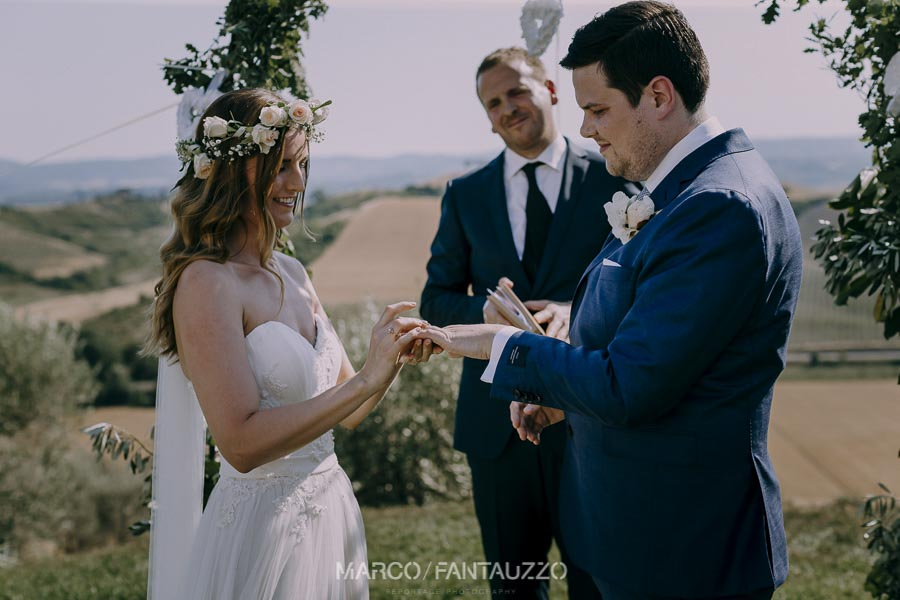weddings-photographers-in-certaldo