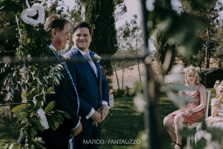 weddings-photographers-in-tuscan