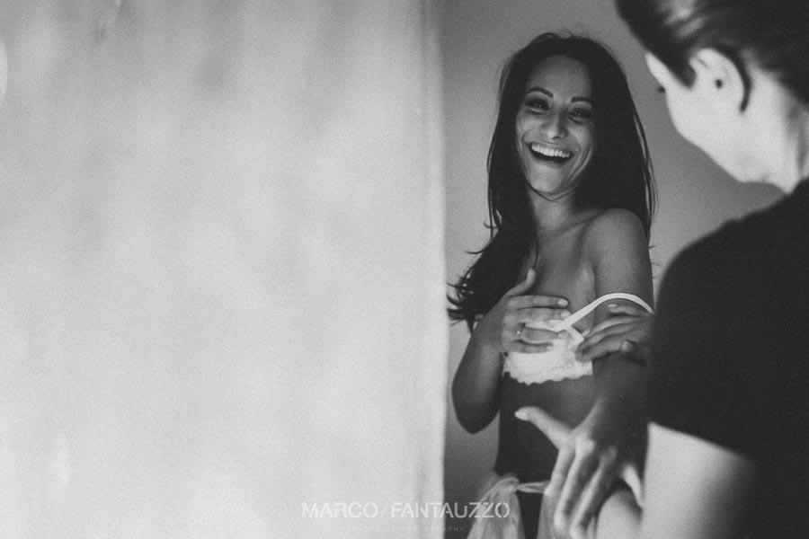 best-italy-wedding-photographer