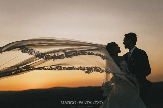 best-wedding-photographer-in-italy