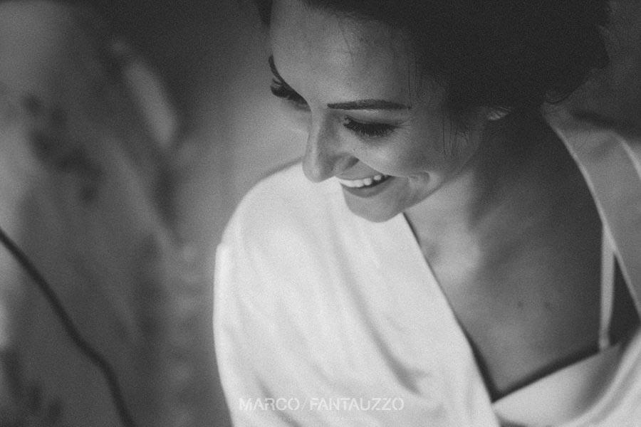 bride-photographer