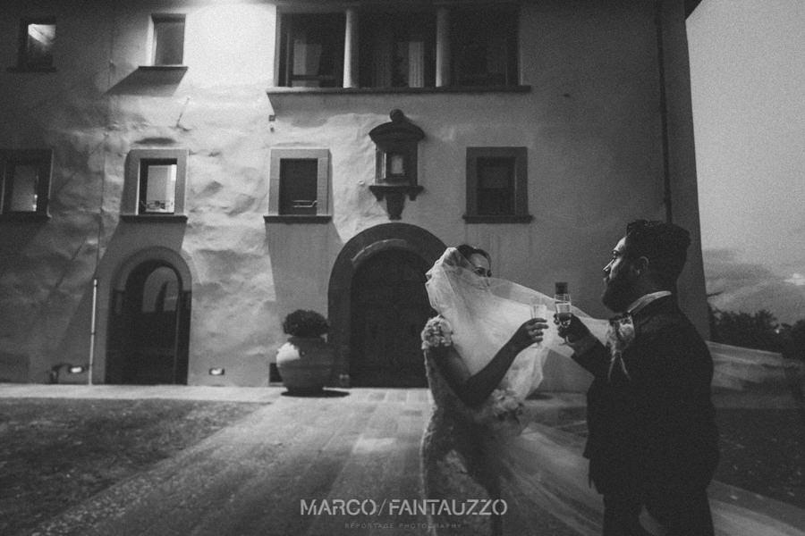 destination-wedding-photographers-italy