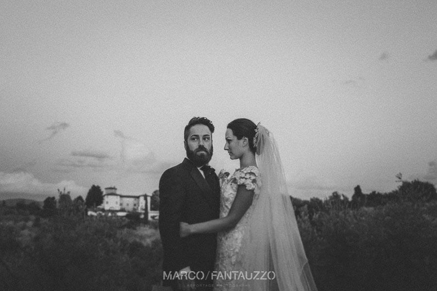 fotografi-di-matrimonio-siena