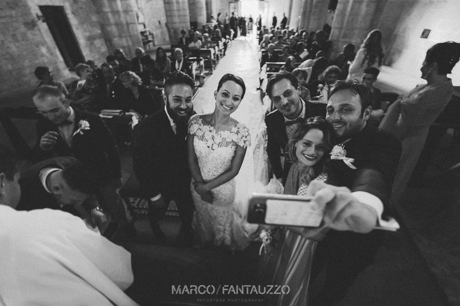 fotografo-di-matrimoni-pisa