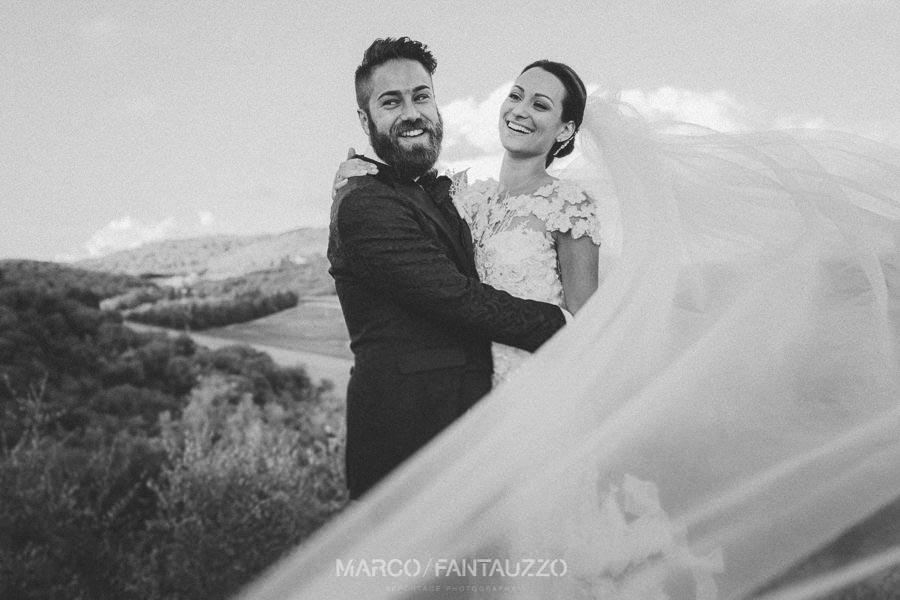 fotografo-di-matrimonio-a-siena