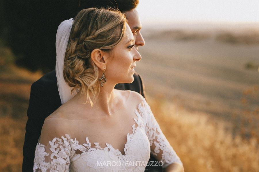 fotografo-matrimonio-siena-italia