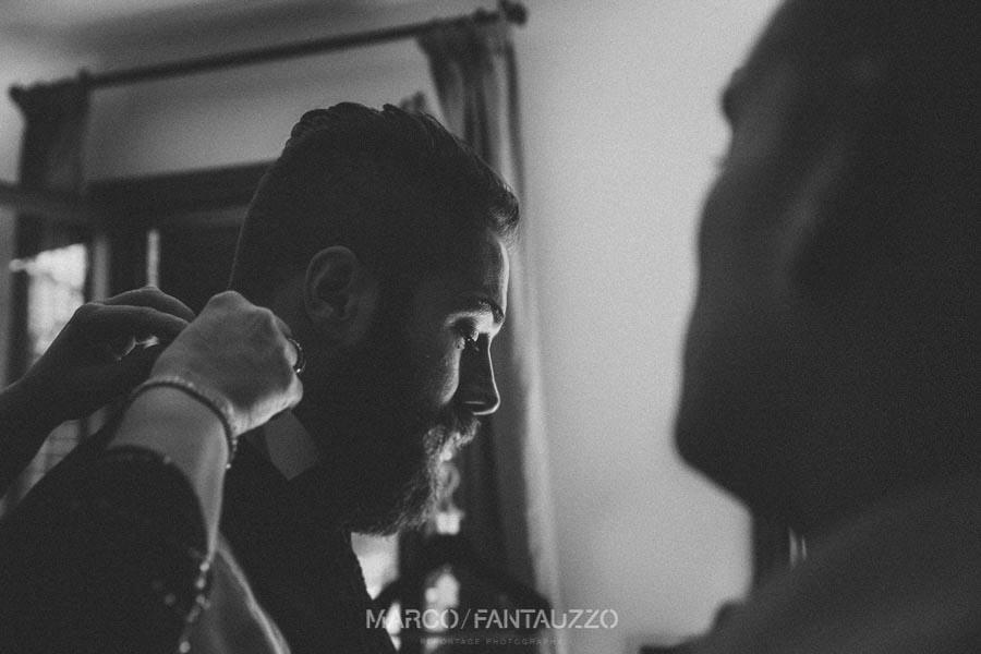 groom-wedding-photo