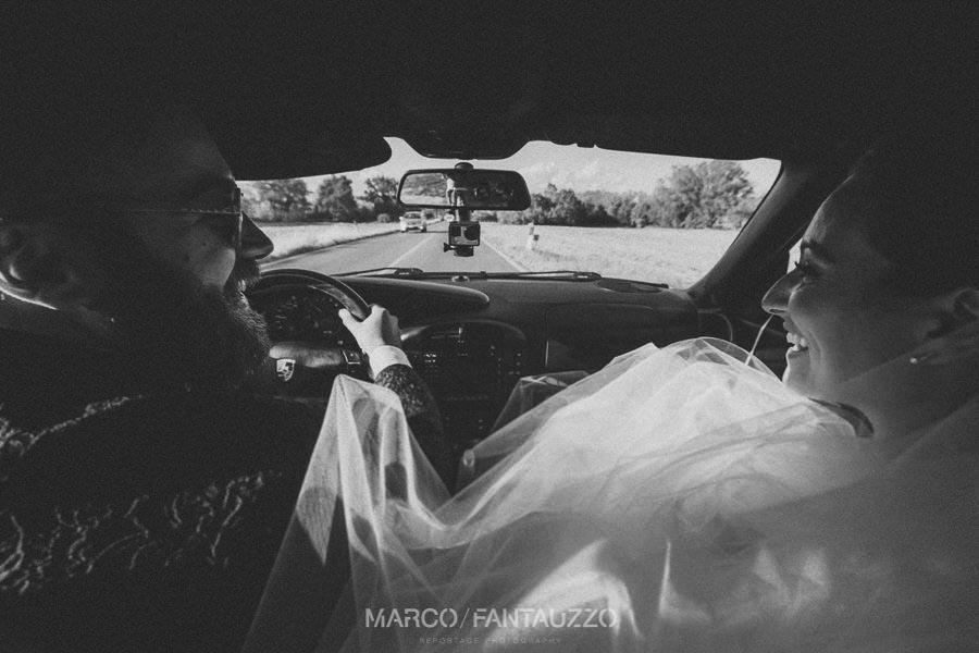 italian-award-wedding-photographer