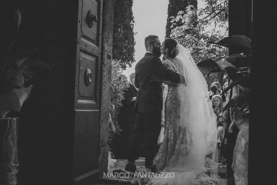 italy-tuscany-best-wedding-photographers
