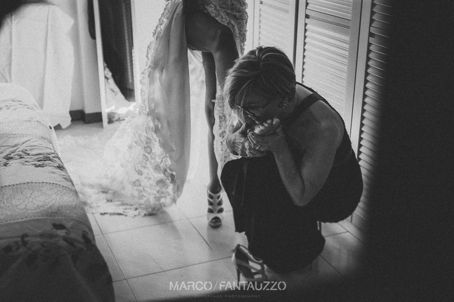 photo-italian-wedding