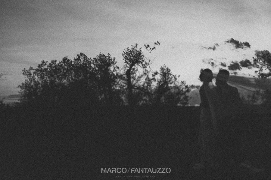 photographer-of-wedding-in-tuscany