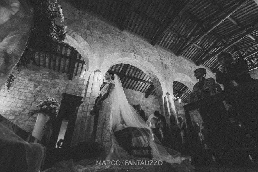 photos-wedding-photography