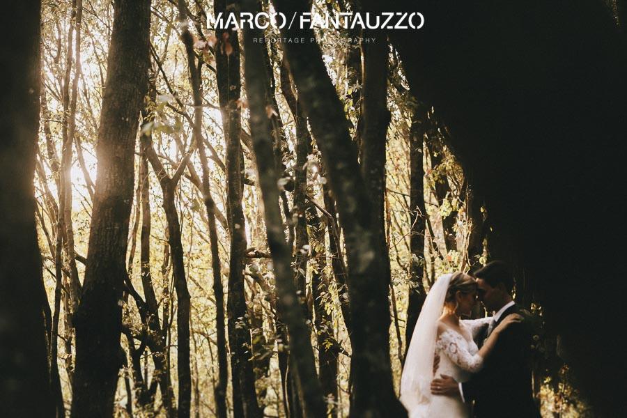 servizio-fotografico-matrimoniale