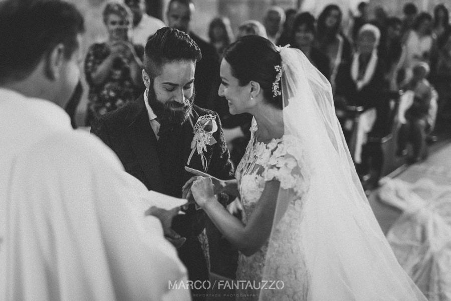 servizio-fotografico-matrimonio-in-toscana