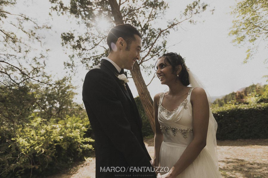 best-wedding-photographer-in-tuscany-italy